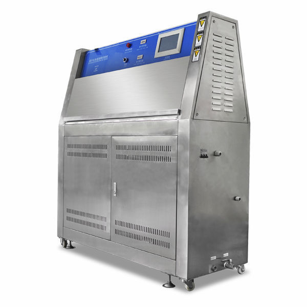 UV Test Chamber Malaysia Supplier