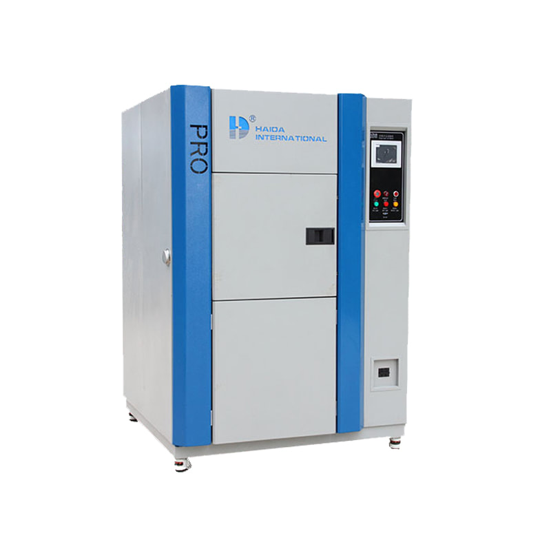 Thermal Shock Chamber